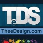 Raleigh Web Designer