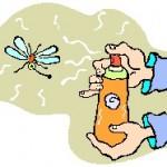 DEET Free Bug Repellents for Kids