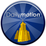Raleigh Childcare on DailyMotion