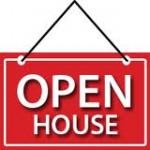 Raleigh Preschool Open House