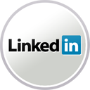 Raleigh Child Care on LinkedIn