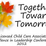 NC Licensed Child Care