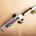 Key to Success Award NCLCCA
