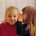 Preschool Listening Skills