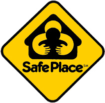 safe place day care & preschool