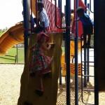 raleigh 5-star preschool