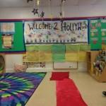 5-Star Raleigh Preschool