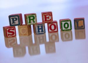 Tips for Starting Preschool in Raleigh