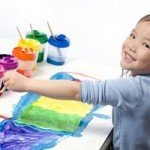 Importance of Preschool in Raleigh NC