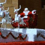 Raleigh Preschool to Participate in Raleigh Christmas Parade
