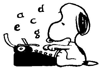 teaching-children-to-write