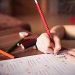 importance-of-handwriting-preschool-raleigh