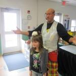 raleigh NC 5-star preschool