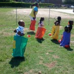 5-star child care centers raleigh nc