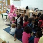 preschool raleigh nc