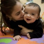 Raleigh Infant Care