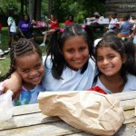 raleigh child care programs summer camps