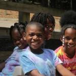 raleigh Preschool programs