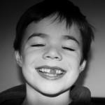 Raleigh Preschool Brushing Teeth