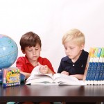 preschool to kindergarten transition