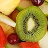 healthy preschool snacks