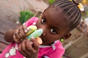 preschool-summer-activities