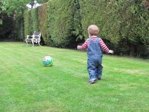raleigh preschool activities