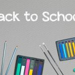 Raleigh preschool tips