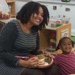 North Raleigh preschool