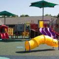 best raleigh child care center