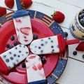 3 Easy Fourth of July Foods to Make with Kids!