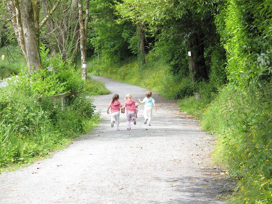 5 Fun Outdoor STEM Activities for Kids