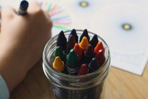 Cleaning up Tips from Our Raleigh Preschool