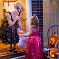 Raleigh preschool DIY halloween costumes