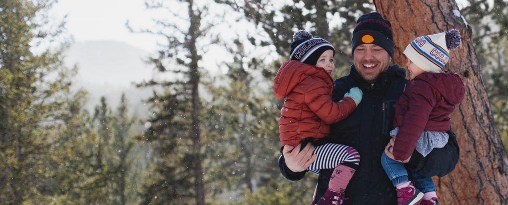 Fun free winter activities in Raleigh for kids