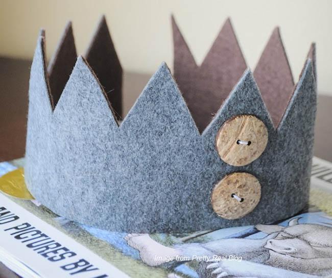 crown-craft-preschoolers
