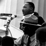 explaining martin luther king jr. day to preschoolers
