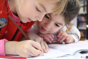preschool in Raleigh