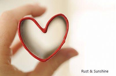 valentine-heart-stamp