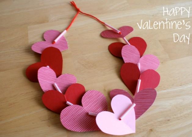 valentines-crafts-childcare-center-Raleigh
