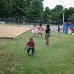 primary beginnings Raleigh preschool