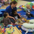 infants-and-toddlers-child-care-center-raleigh