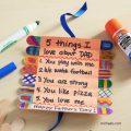father's-day-crafts-for-toddlers