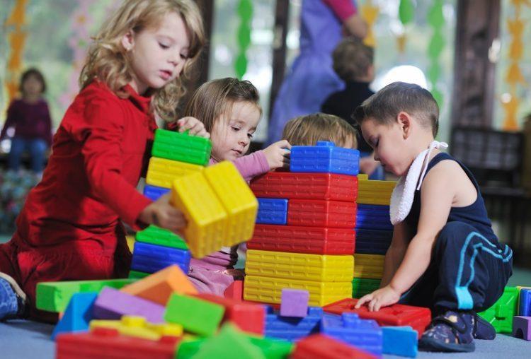 first-day-preschool-raleigh