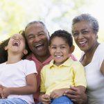 grandparents-day-craft-ideas-raleigh-preschool