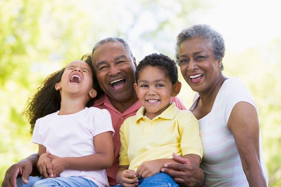 grandparents-day-crafts-raleigh-preschool