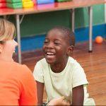 international teachers day raleigh preschool
